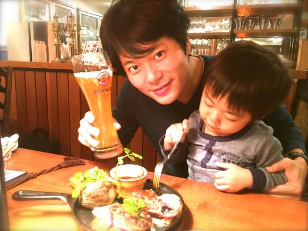 ryo_tsubasa0221