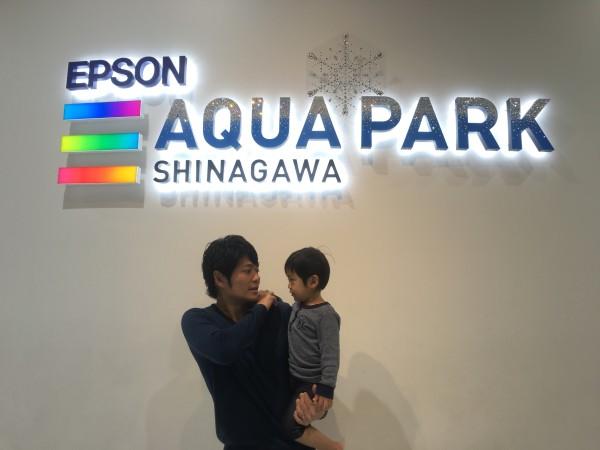 shinagawa0218_3