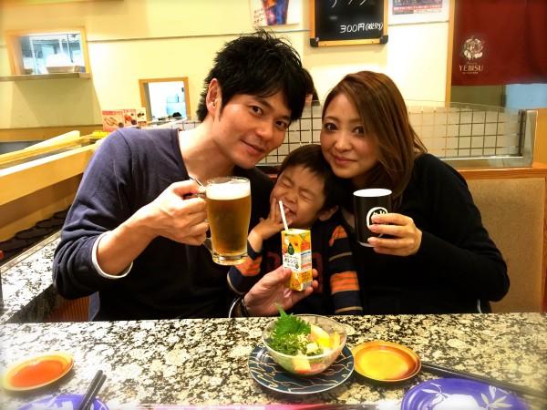 family0322