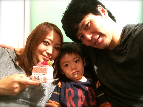 family0323