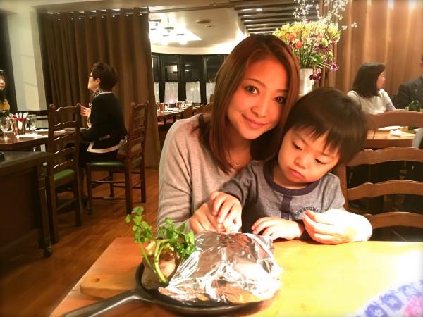 mama_tsubasa0307