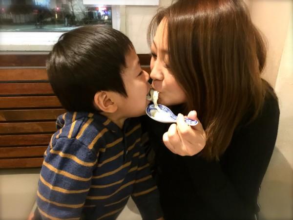 mama_tsubasa0329