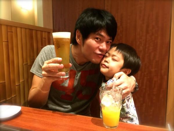 ryo_tsubasa0331