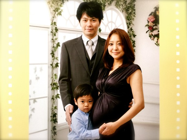 family0414