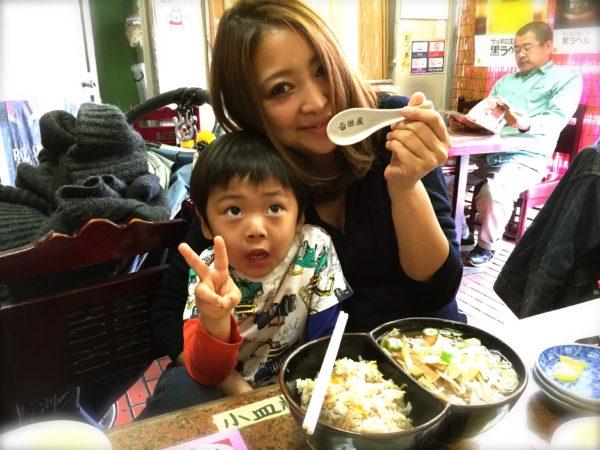 mama_tsubasa0419