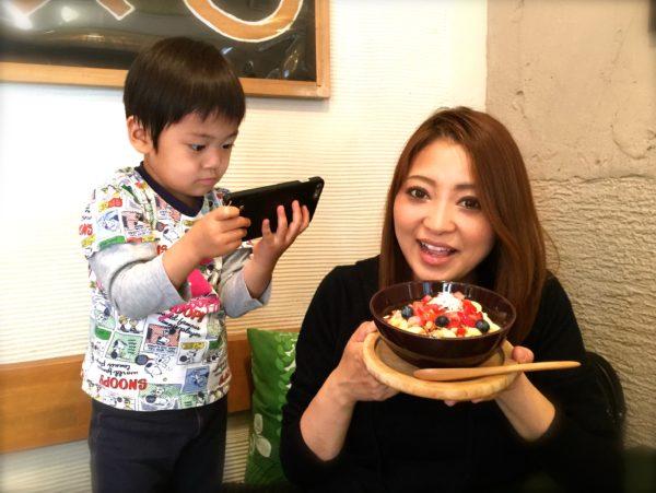 mama_tsubasa0422