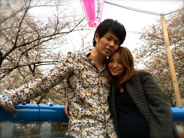 ryo_mama0411