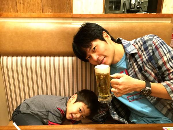 ryo_tsubasa0403