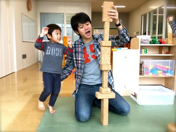 ryo_tsubasa0408