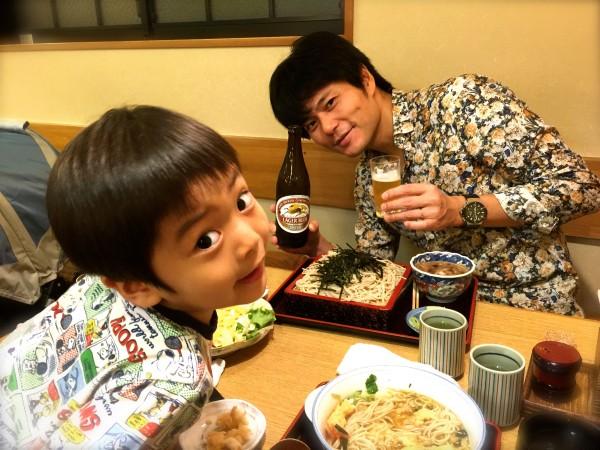 ryo_tsubasa0410