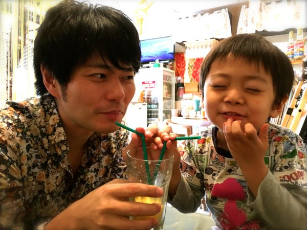 ryo_tsubasa0417