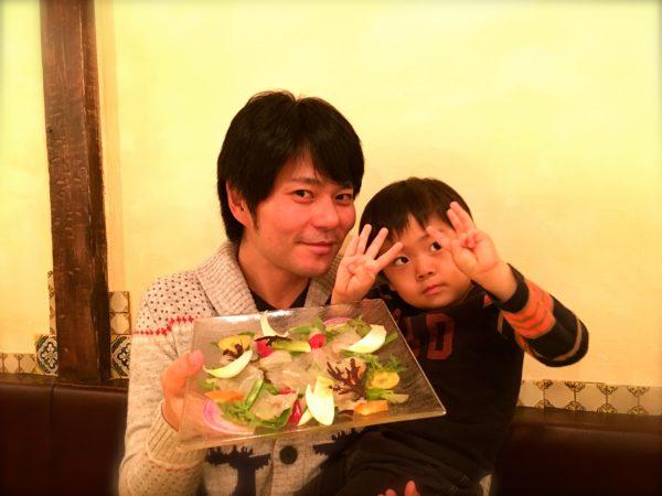 ryo_tsubasa0421