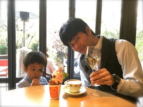 tsubasa_ryo0402