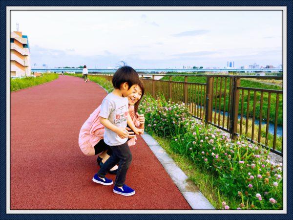 d_tsubasa0521