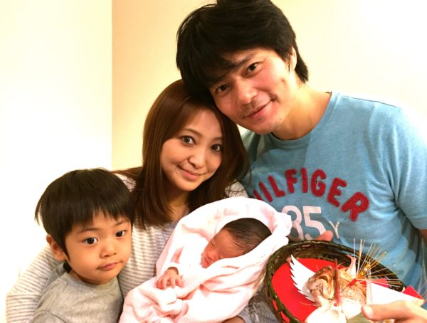 family0502