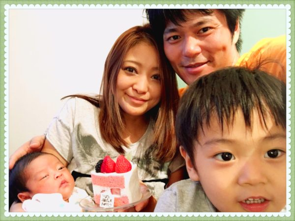 family0524