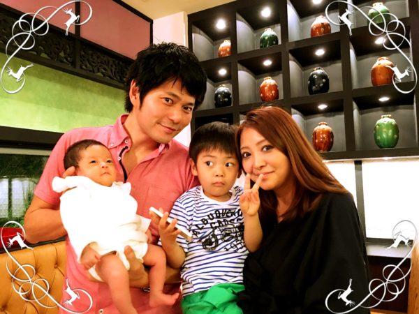family0529