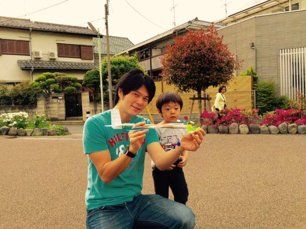 ryo_tsubasa0506