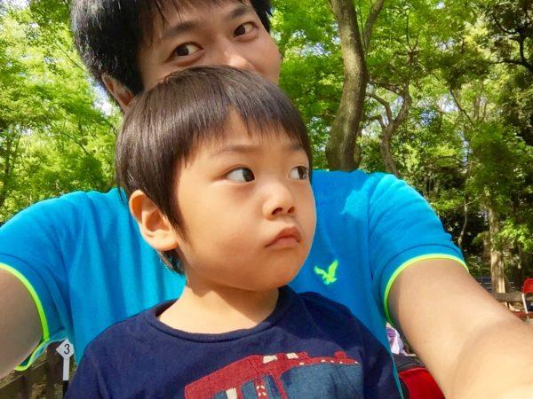 tsubasa_ryo0512