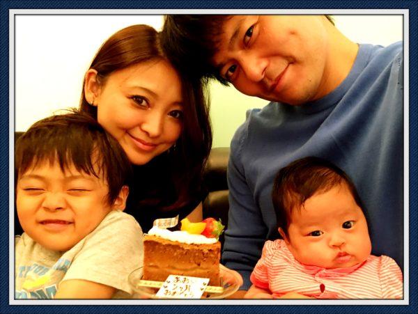 family0627
