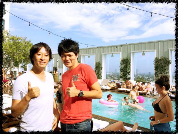 keishi_ryo0627