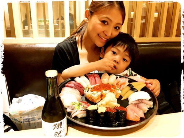 mama_tsubasa0626