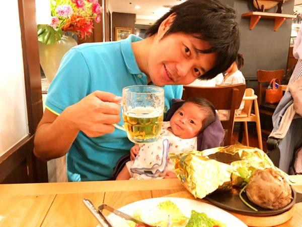 ryo_aoi0602