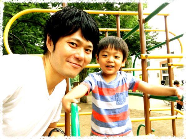 ryo_tsubasa0607