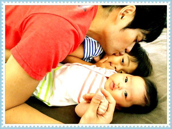 family0704