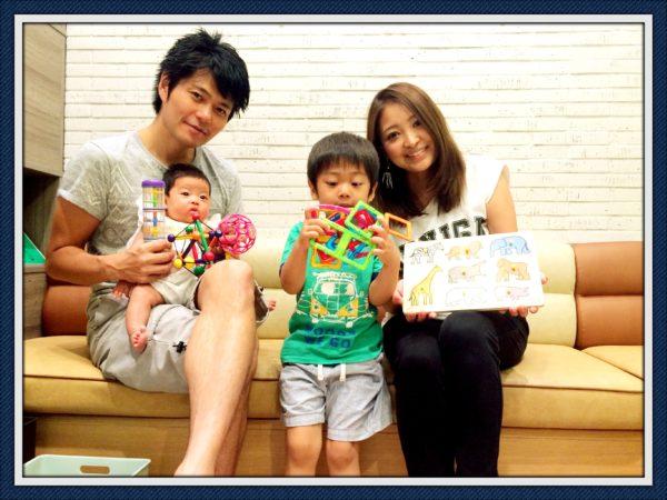 family0714