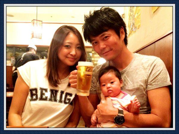 family0719