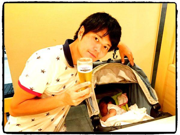 ryo_aoi0708