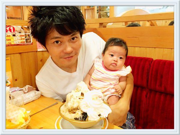 ryo_aoi0715