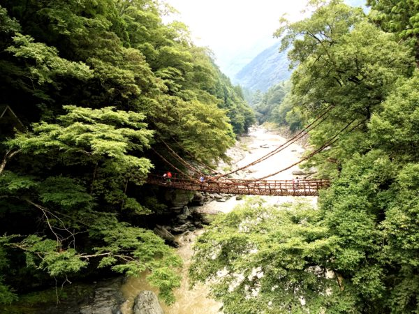 hiroshima20160830_18