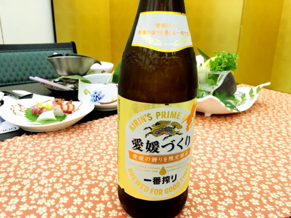 hiroshima20160830_23