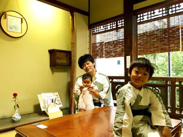 hiroshima20160830_32