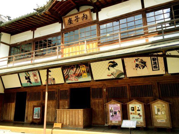 hiroshima20160831_12