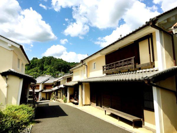 hiroshima20160831_16