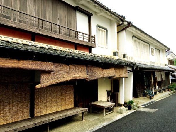hiroshima20160831_7