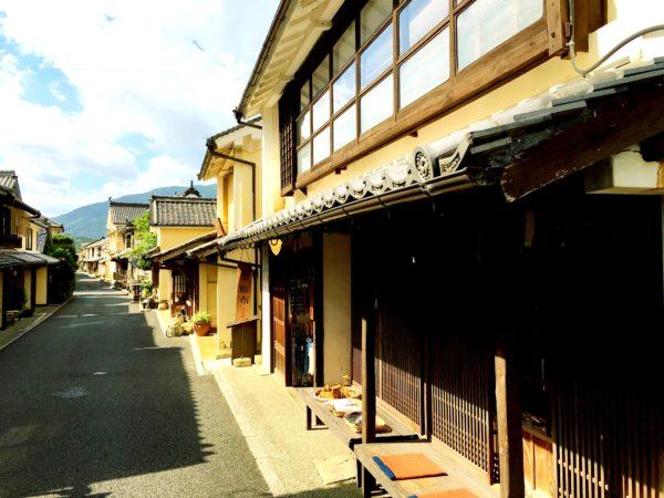 hiroshima20160831_8