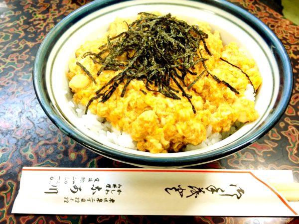 nagoya20160809_14