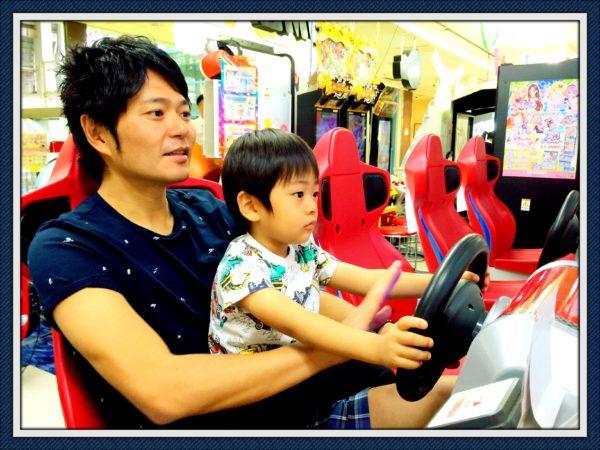 ryo_tsubasa20160804