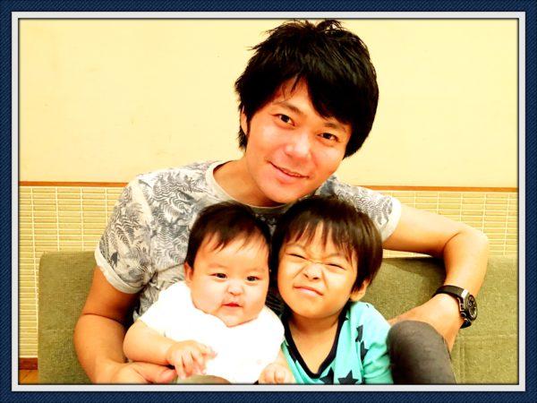 family20160912