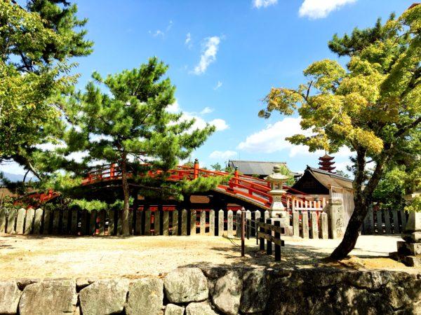 hiroshima20160901_18