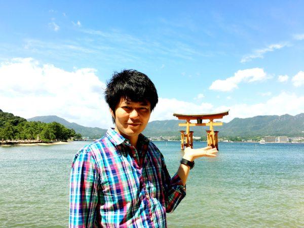 hiroshima20160901_2