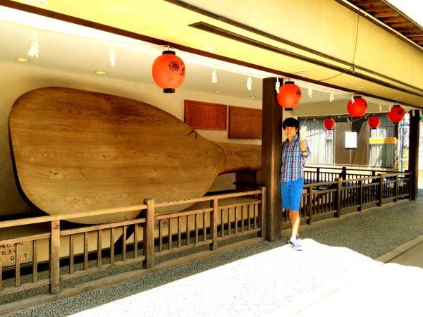 hiroshima20160901_20