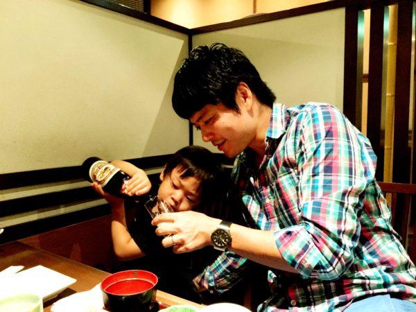 hiroshima20160901_32
