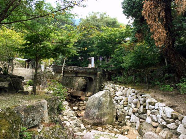 hiroshima20160902_42