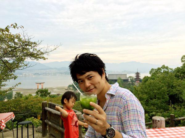 hiroshima20160902_48