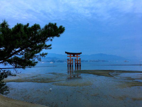 hiroshima20160902_49
